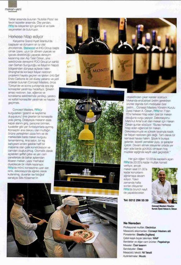 004-pipa-Gastronomi-3-Mart-2012