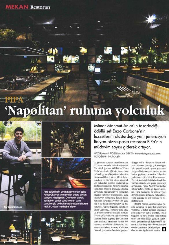 012-pipa-Hello-13.06.2012