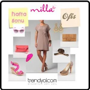 Milla-300x300