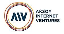 41334653081aksoy-internet-ventures