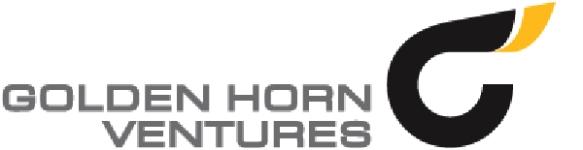 Golden Horn Ventures
