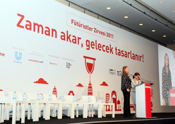 FUTURISTLER-ZIRVESI-2011-UFUK-TARHAN-5-K