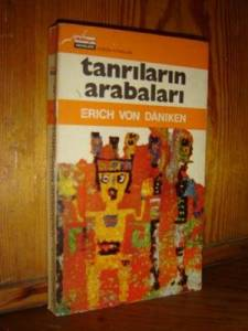 tanrilarin-arabalari-erich-von-daniken-1989__12863465_0