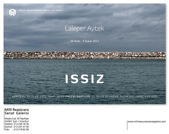 issiz_webpage_deneme