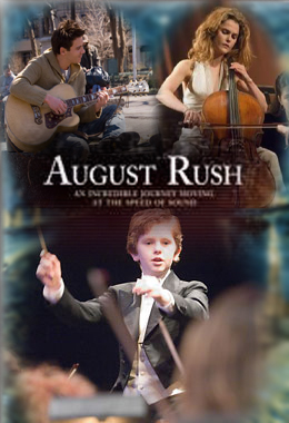 August_Rush_Movie_Poster_by_JudeMer
