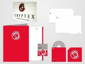cryptex kurumsal