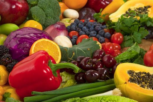 LiveImages_YeniFotoAnaliz_720_Bağışıklık-sistemini-güçlendiren-yiyecekler_1