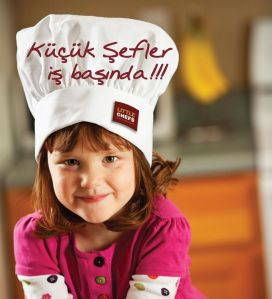 Big-Chefs-kucuk-sefler-is-basinda