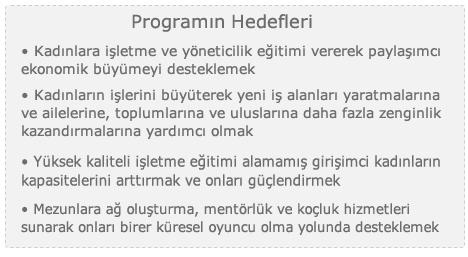 programınhedefleri1