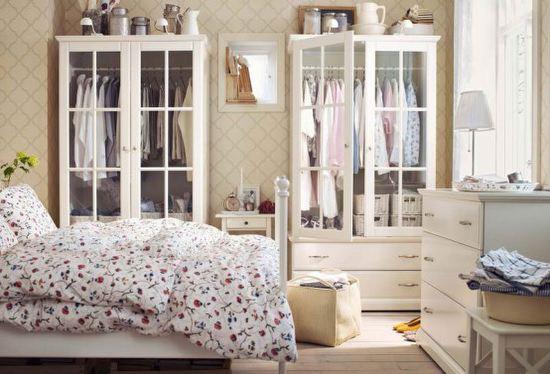 2012-ikea-yatak-odası-dekorasyonları-1