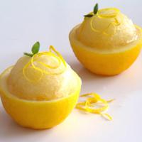limonlu-sorbe