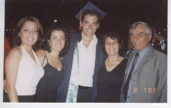 annem-babam-kardeslerim-ben-2003
