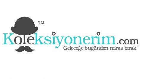 koleksiyonerim_logo