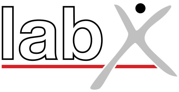 LabX_Logo