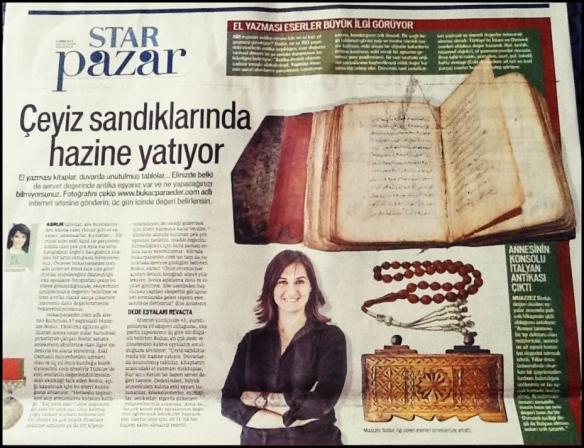 star gazetesi (1)