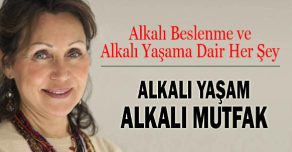 alkali-yasam-alkali-mutfak