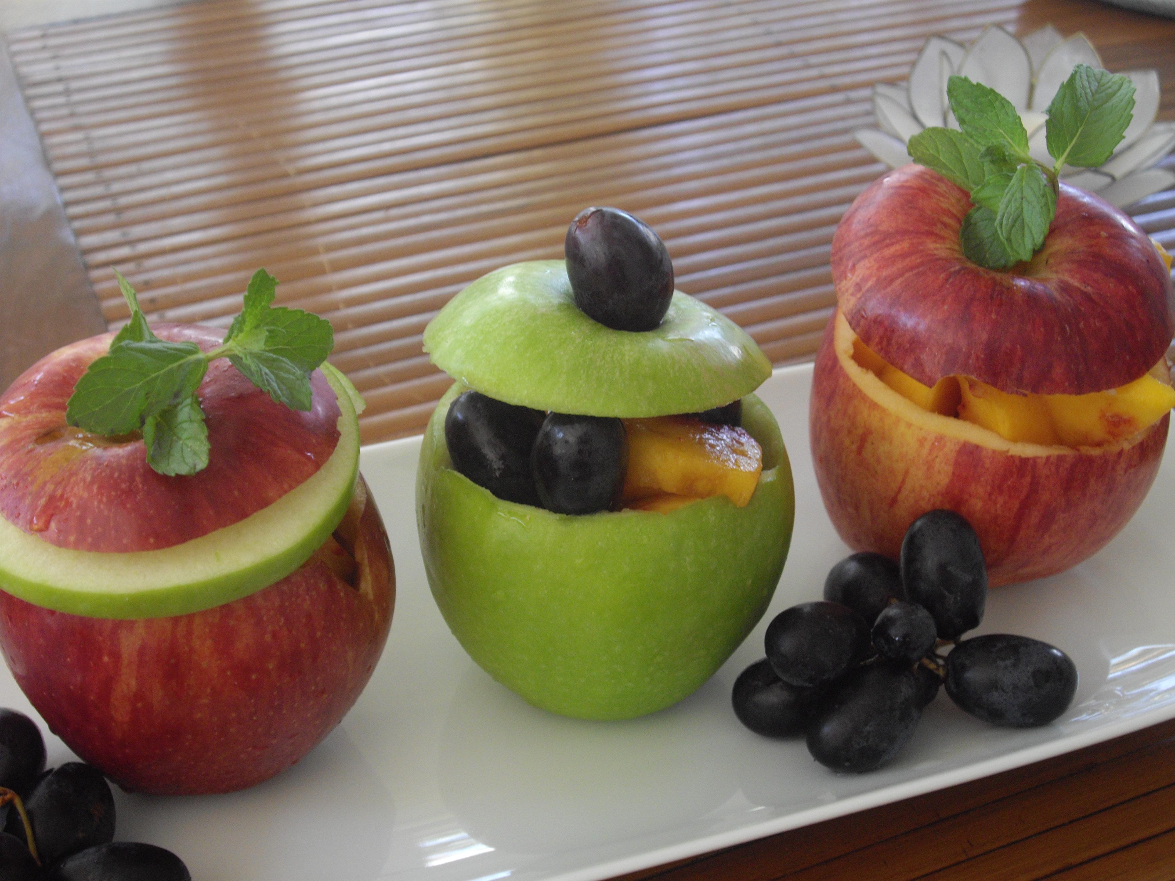 Kara lahana faydaları nelerdir ile Etiketlenen Konular