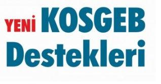 kosgeb-destekleri-hibe-programi