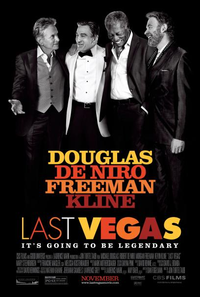 Last_Vegas_3