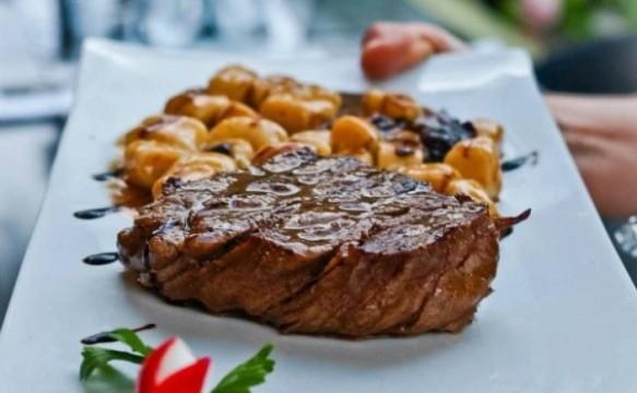 Dil-Peynirli-Biftek--600x370