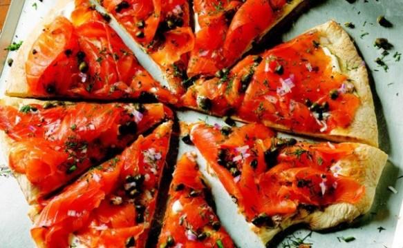 Samon-Pizza-600x370