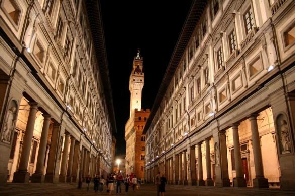 Uffizi_Gallery_Florence-1024x682