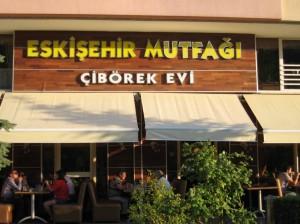 Eskişehir-Çibörek-Evi1-1024x768