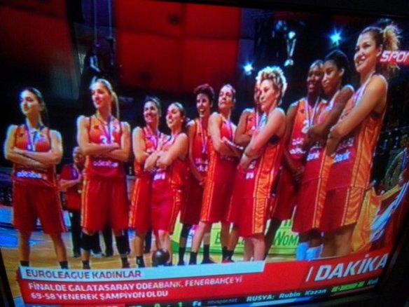 galatasaray-bayan-basketbol-takimi-avrupa-sampiyonu-oldu