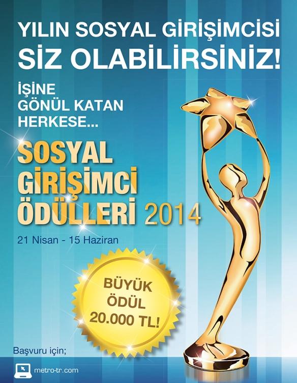 SOSYAL_GIRISIMCI_A4_ERROL.indd