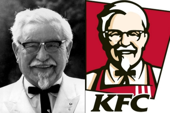 harland-colonel-sanders-founder-of-kfc