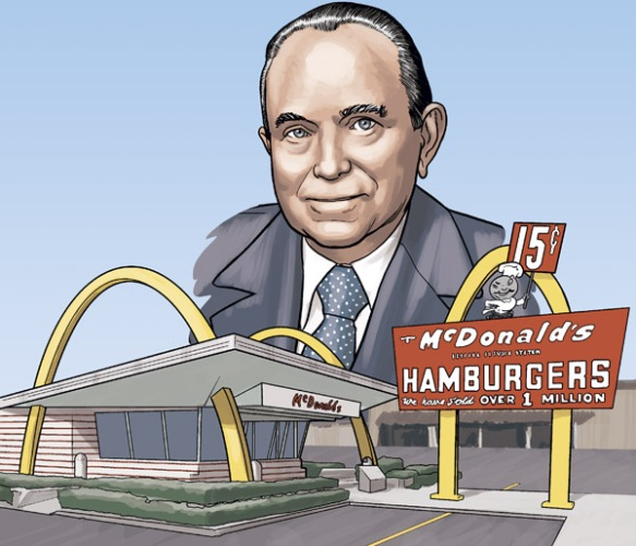 ray-kroc-mcdonalds-illinois