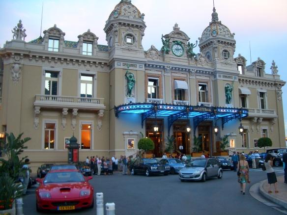 E5825-Monte-Carlo-Casino