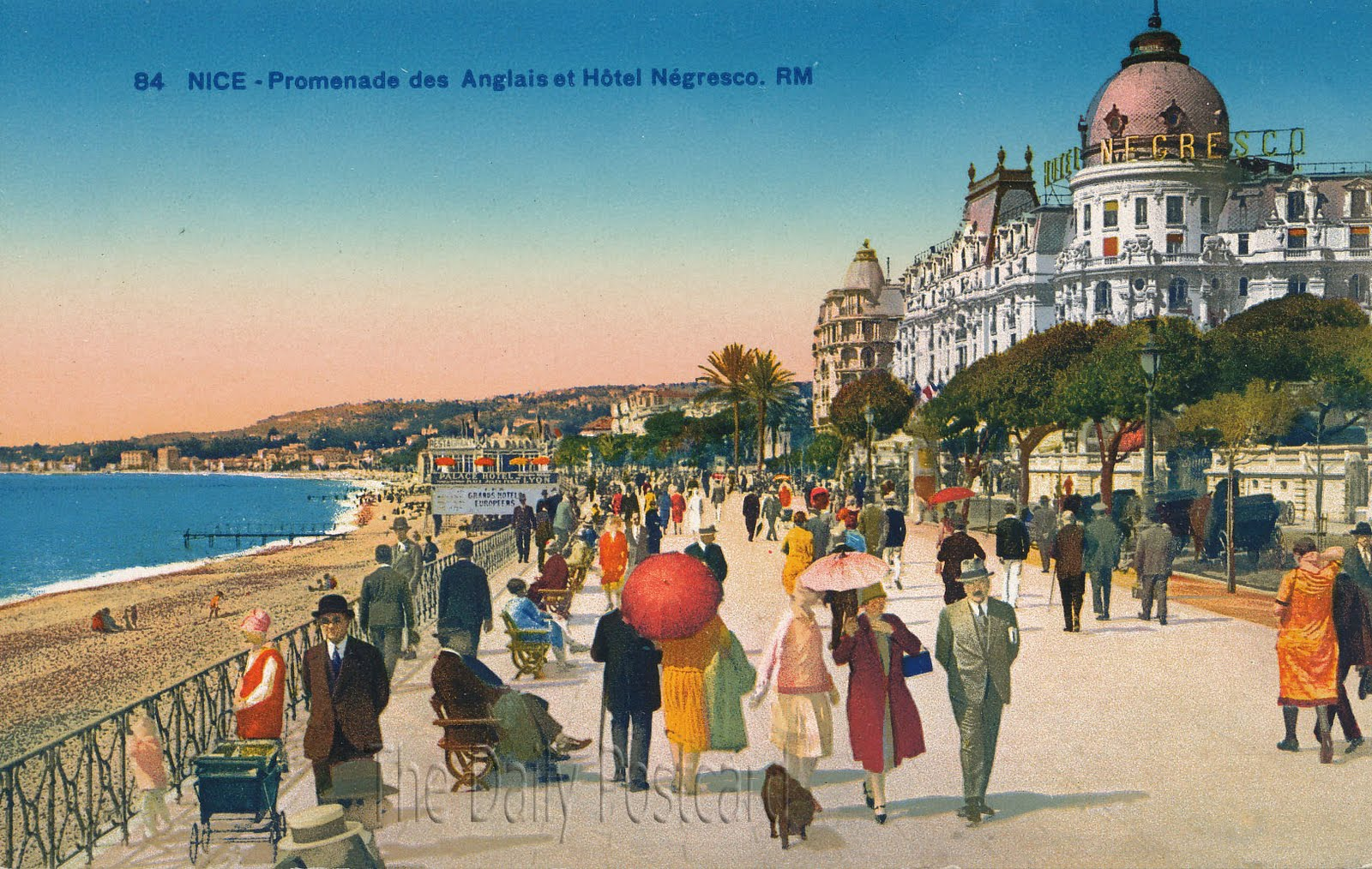 Nice France  city pictures gallery : Nice France