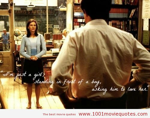 Notting-Hill-1999-love-quote