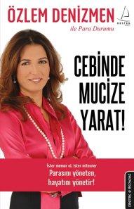 480_Cebinde_Mucize_Yarat