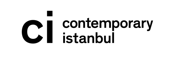 Contemporary_Istanbul_Logo