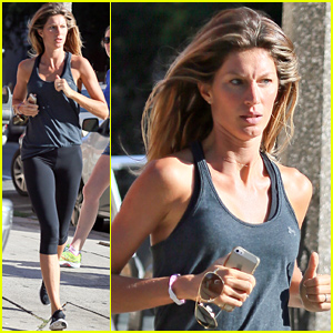 gisele-bundchen-tops-forbes-list-of-highest-paid-models