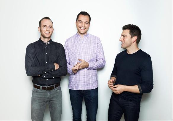 airbnb-kuruculari