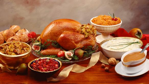 thanksgiving-dinner-delicious-wallpaper-hd-2015-HDBcn