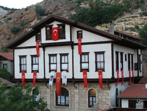 canli-yasayan-muze-beypazari-ankara-yoresel-kultur-sanat-pazar-gezilecek-yerler