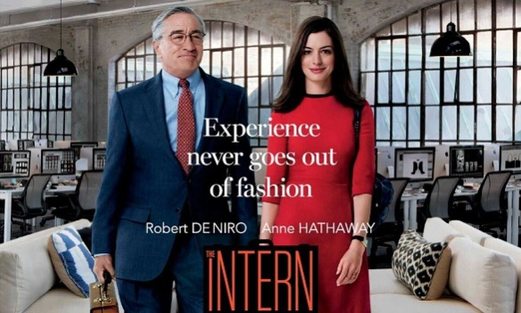 The-intern-film-premiere-stream